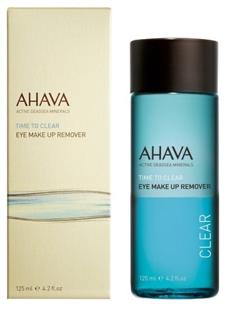 ahava-eye-makeup-remover