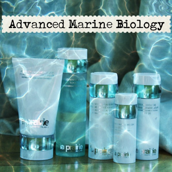 Advanced_Marine_biology_la_prarie