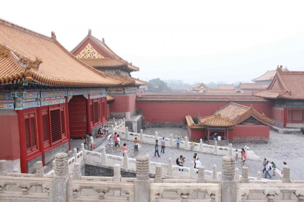 Beijing_Forbidden_City-12