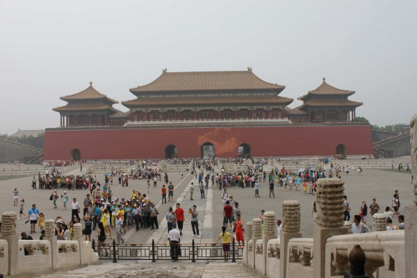 Beijing_Forbidden_City3
