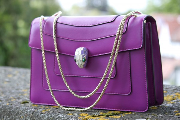 Bulgari_Bag_serpenti