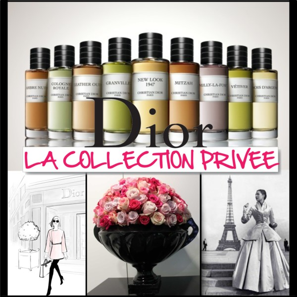 Dior_Collection_Privée