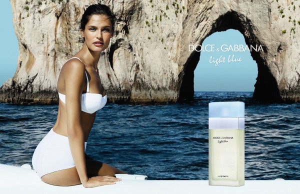 Dolce&Gabbana_Light Blue 13_Pour Femme_Ad visual_low res