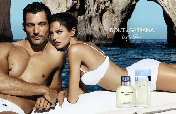 Dolce&Gabbana_Light Blue 13_Pour Homme&Pour Femme_Ad visual_low res