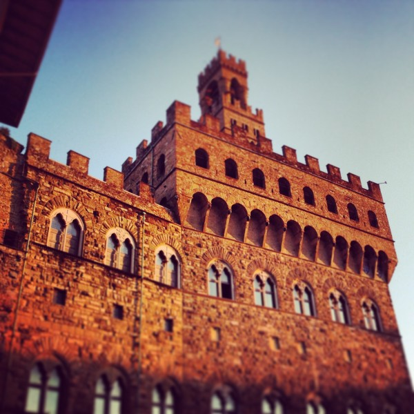 Florence_Gucci_museo
