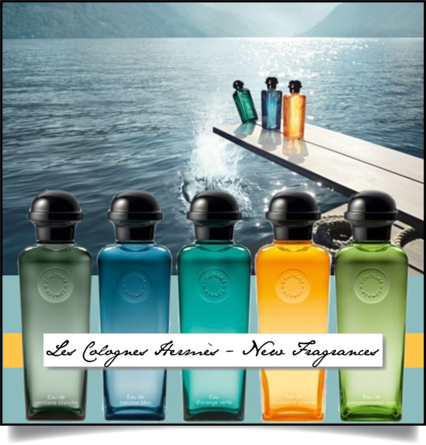 Les_Colognes_Hermès_New_fragrances