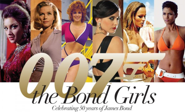 OPI-The_bond_girls-Cover