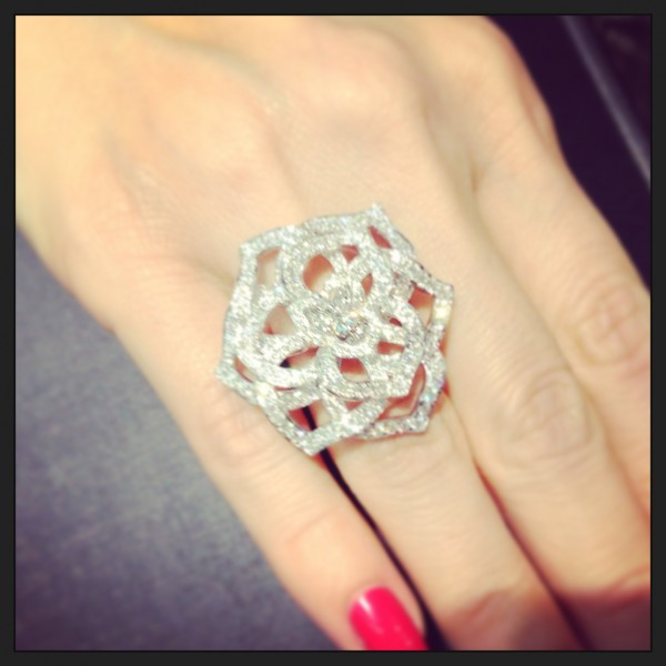 Piaget_rose-ring
