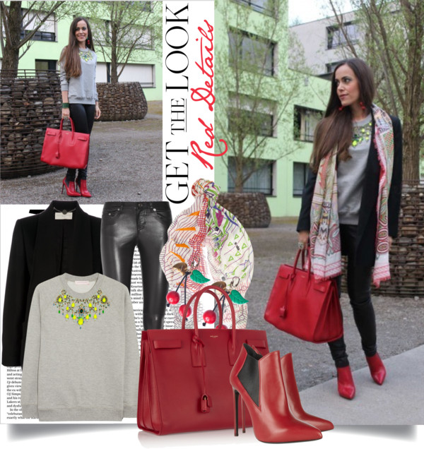 Sandra_Bauknecht_Get_the_look_red_details