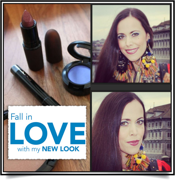 Sandra_Bauknecht_New_Look_MAC