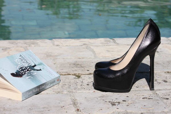 YSL-Shoes-Book