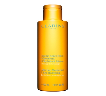 clarins-after-sun-moisturizer-ultra-hydrating
