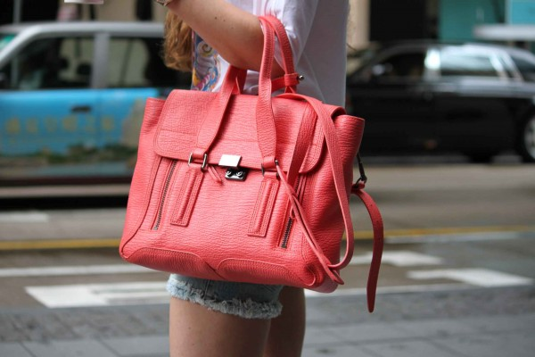 3.1.PhillipLim Bag HK