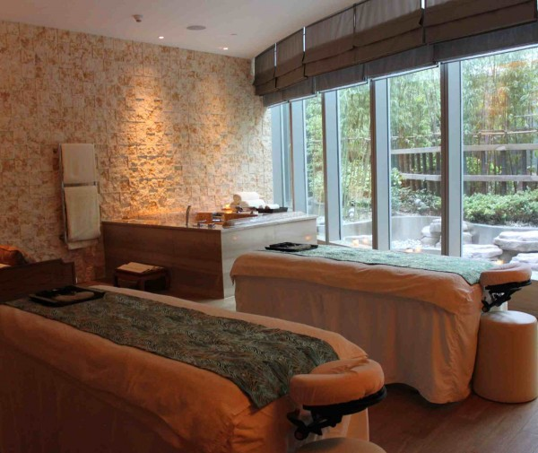 Couples_Spa_room_mandarin_oriental_Pudong_shanghai