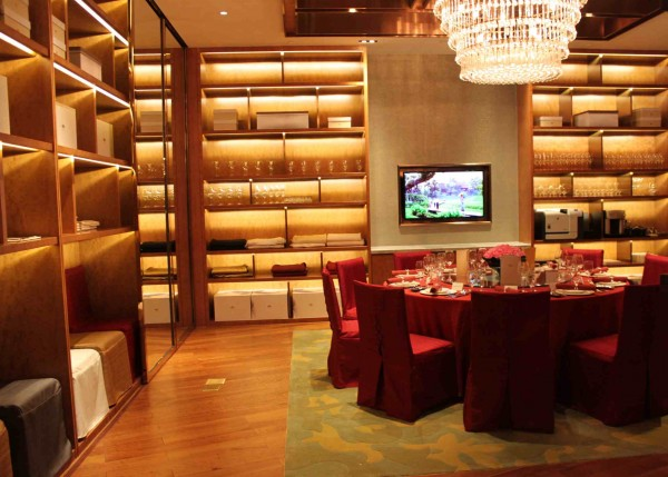 Party_Planning_room_Mandarin_Oriental_Pudong_Shanghai