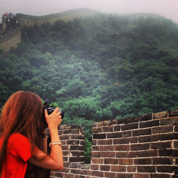Sandra_Bauknecht_Great_Wall-3