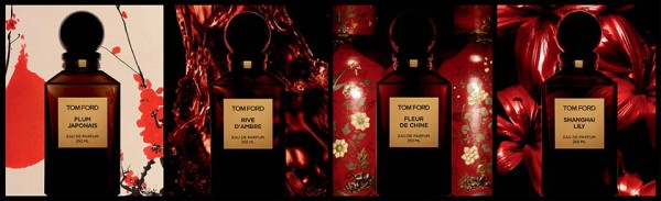 Tom Ford-Private Blend Atelier d'Orient2