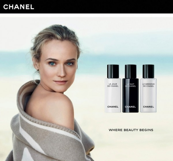 Chanel_Skincare_Cover