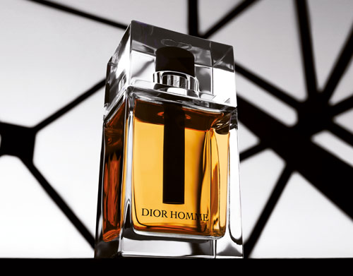 Dior_Homme_Bottle