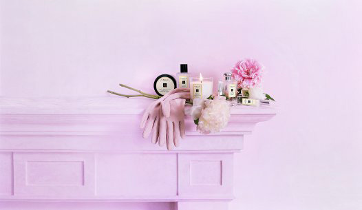 Jo-Malone-Fall-2013-Peony-Blush-Suede-Collection-2