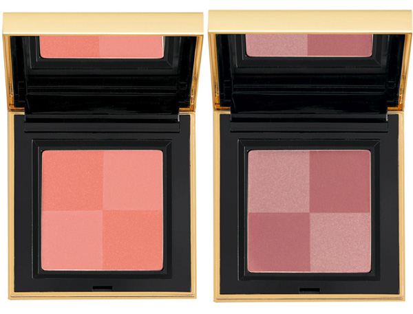 Yves-Saint-Laurent-2013-Fall-Winter-Makeup-Collection-3