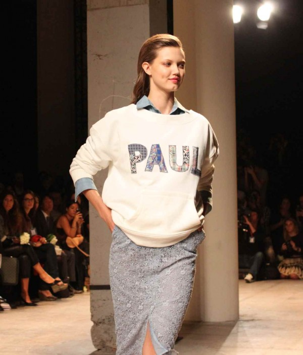 Paul & Joe SS2014-3