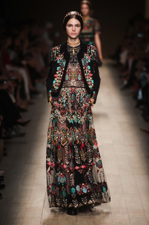 valentino-rs14-Look3