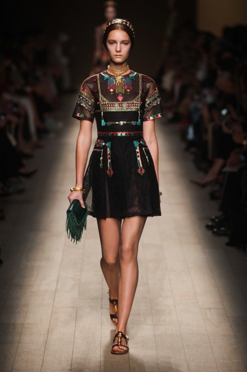 valentino-rs14-SS2014