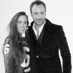 Sandra_Bauknecht_Tom_Ford