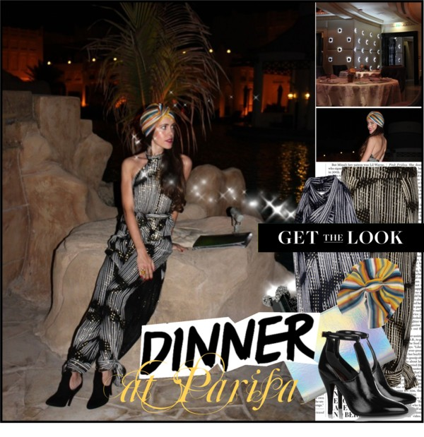 My_look_Persian_Diner