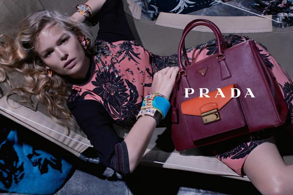 Prada Resort 2014-1