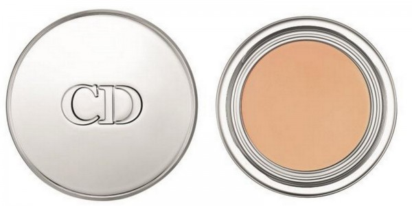 Dior Trianon eye Primer