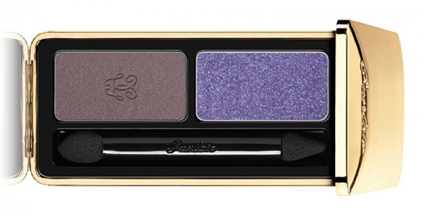 130079-02-GUERLAIN-RI-MaquillagePrintemps2014-FAPDuo_Violet