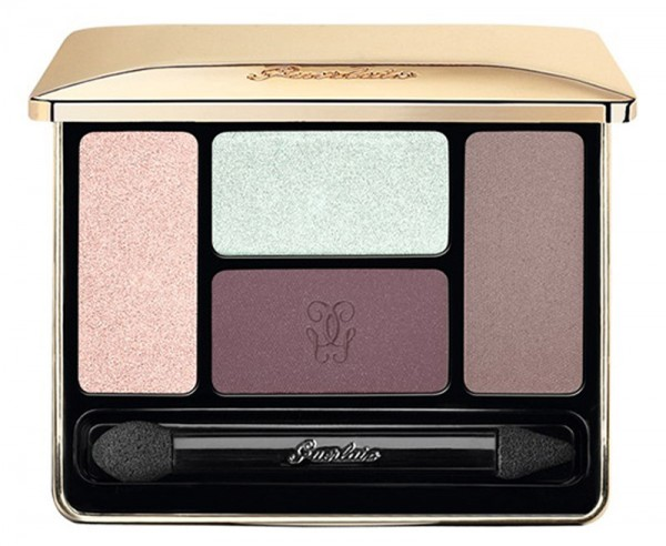 GUERLAIN-Les-Tendres-Ecrin-4-Couleurs-Meteorites-Blossom-Collection-2014-1