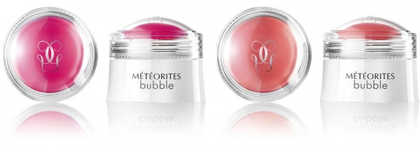 130169-11-Guerlain-bubble blush Cherry