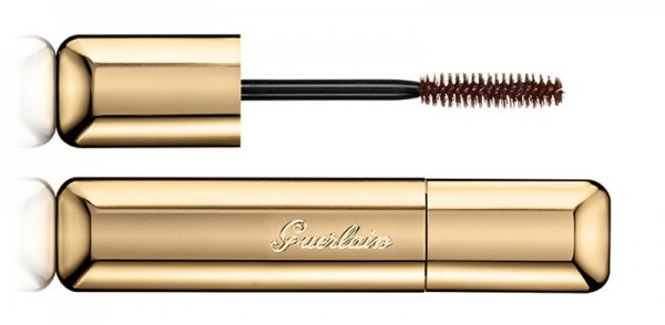 GUERLAIN-Moka-Mascara-Cils-dEnfer-Meteorites-Blossom-Collection-2014