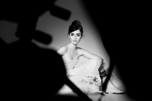 LILY-COLLINS-FOR-LANCOME-FRENCH-BALLERINE-2014-2