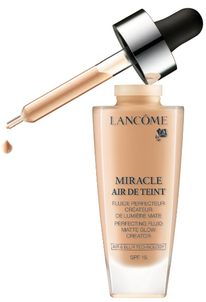 Miracle Air de teint Lancome