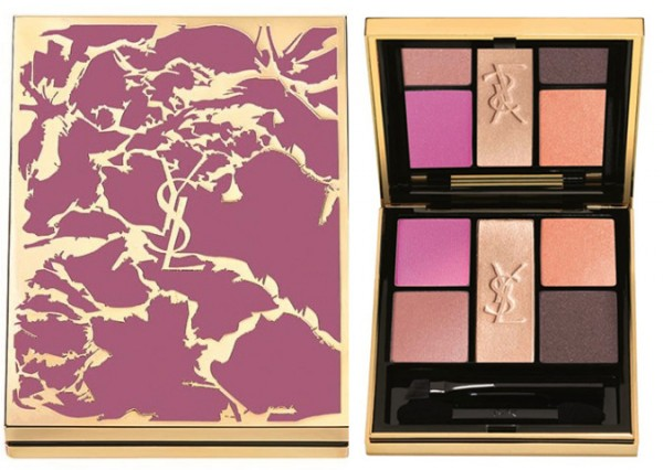 YSL-Flower-Crush-Makeup-Collection-for-Spring-2014-Pivoine-Crush-Palette
