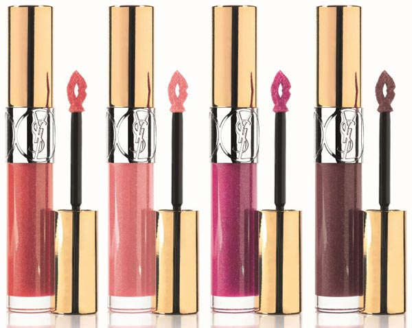 Yves_Saint_Laurent_Flower_Crush_spring_2014_makeup_gloss