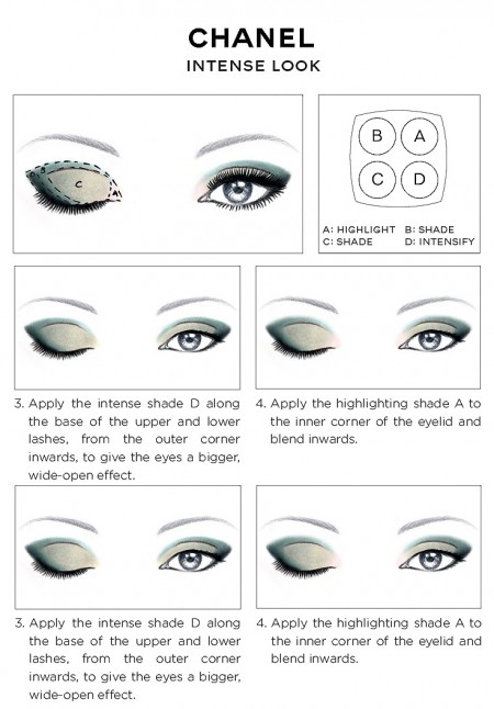 CHANEL-Eye-Makeup-INTENSE-EYES-LOOK-guide