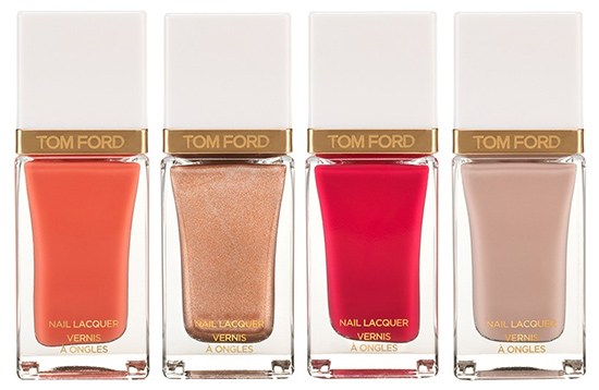 Tom-Ford-Beauty-Spring-2014-Color-Collection-nail polishes