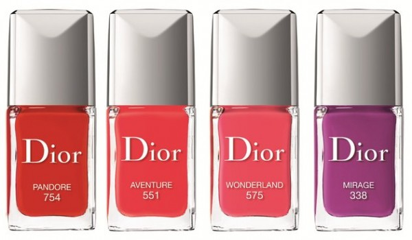 dior-vernis-couture-gel-effet-spring-nail-polish-collection