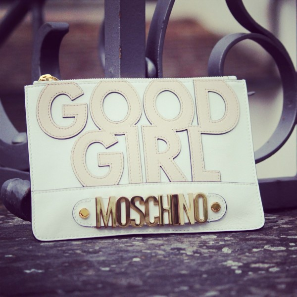 Good Girl bag1