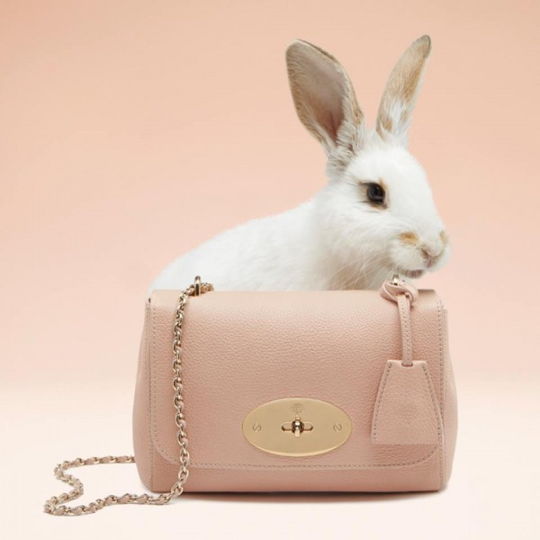 Mulberry Easter