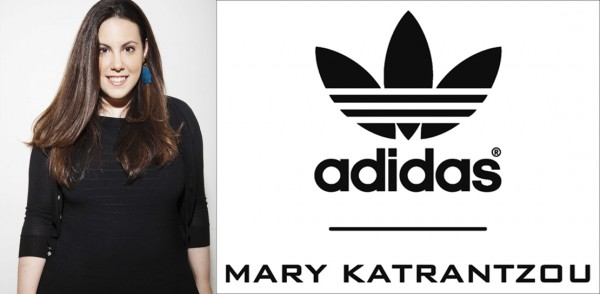 adidas-originals-mary-katrantzou