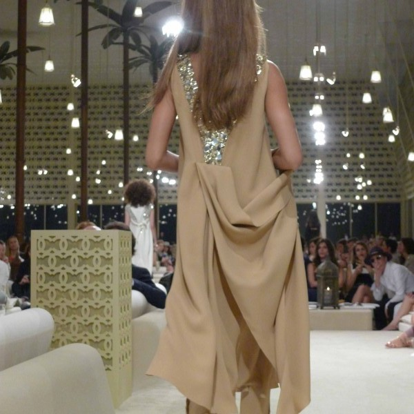 Chanel Dubai Cruise 15-7