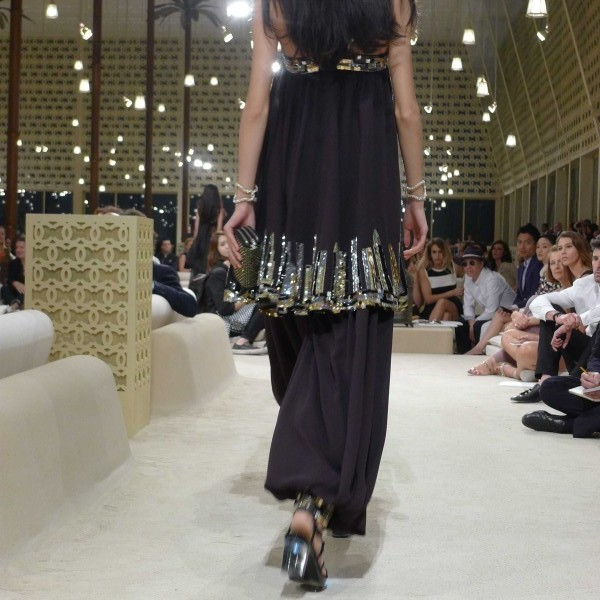 Chanel Dubai Cruise 15-8