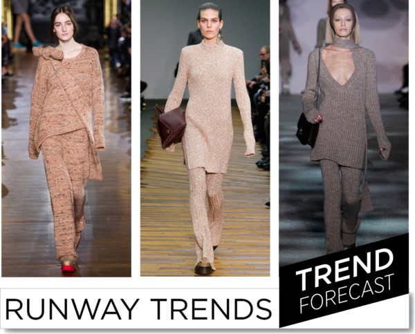 Knitwear FW2014-Fashion Trend