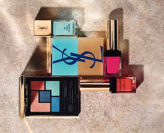 YSL-Summer-Look-2014-grp